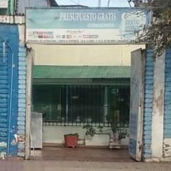 Centro Dental Peñaflor en Santiago