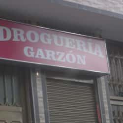 Drogueria Garzón en Bogotá