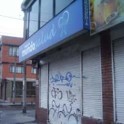 Drogueria Mundo Salud  en Bogotá