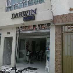 Darwin Peluquería en Bogotá