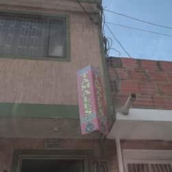 Deliciosos Tamales Tolimenses en Bogotá