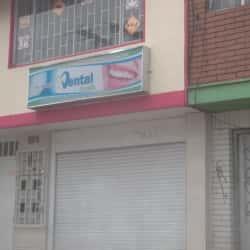 Dental Smile en Bogotá