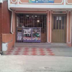 Desechables Naditas  en Bogotá