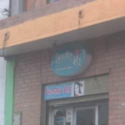 Destellos Lily en Bogotá