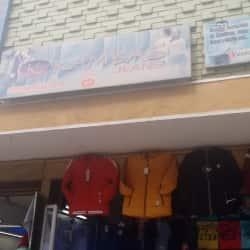 Kambas Jeans  en Bogotá