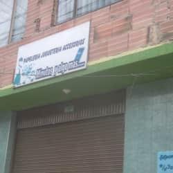Papelería Jugueteria  en Bogotá