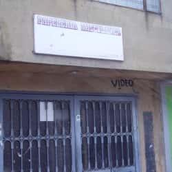 Papeleria y Miscelanea en Bogotá