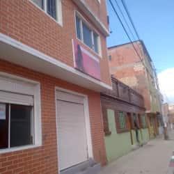 Centro de Estetica y Belleza Paul T  en Bogotá