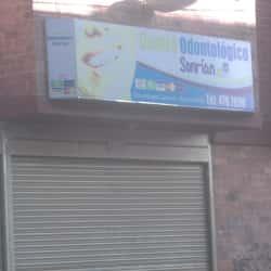 Centro Odontologico Sonrian en Bogotá