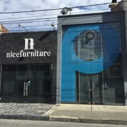 Nice Furniture en Bogotá