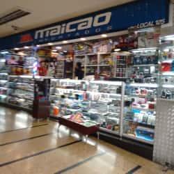 Maicao Importados  en Bogotá