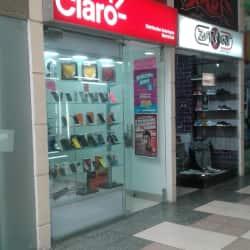 Marketcell en Bogotá