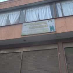 Pañalera E Infantiles Las Travesuras De Ricardito en Bogotá