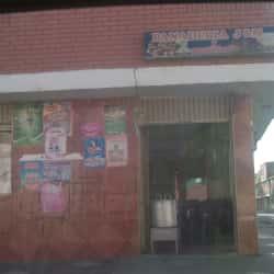 Panadería Y Pastelería J & M en Bogotá