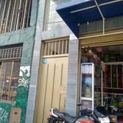 Almacen de Productos de Aseo  en Bogotá