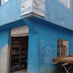 Arreglo y Confeccion  en Bogotá