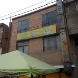 Asadero Leidy Nicol  en Bogotá