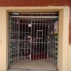 Cepillos Industriales JC  en Bogotá