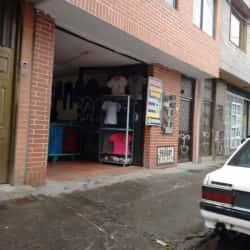 Dotatex  en Bogotá