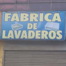 Fabrica de Lavaderos en Bogotá