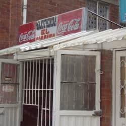 Maxitienda El Cordimo en Bogotá
