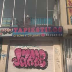Tapiestilos en Bogotá