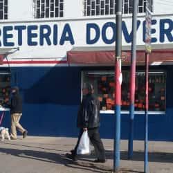 Ferretería Dover  en Santiago