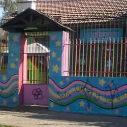 Jardín Infantil El Mundo Disney en Santiago