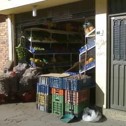 Minimercado Calle 77 con 113A en Bogotá