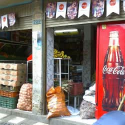 Minimercado  Calle 22F con 112B en Bogotá