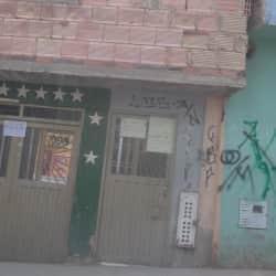 Se Hacen Arreglos de Costuras  en Bogotá