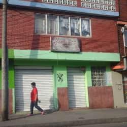 Glamour Centro De Estetica en Bogotá