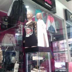 Shaloom Fashion  en Bogotá