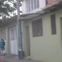 Bicicleteria  en Bogotá