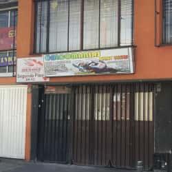 Calcomanías Addict Design en Bogotá