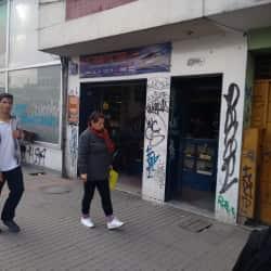 Electroinyection J.P  en Bogotá