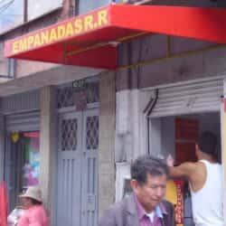 Empanadas R.R  en Bogotá