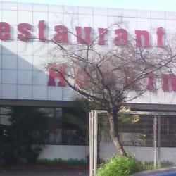 Hou King Restaurant en Santiago