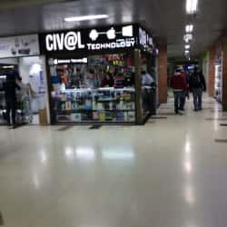 Cival Tecnology Unilago en Bogotá