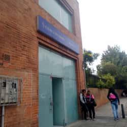 Clinica de Marly Rehabilitacion  en Bogotá