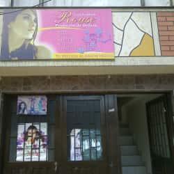 Distribuidora de Productos de Belleza Rouse en Bogotá