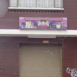 Distribuidora  de Productos de Belleza S & J  en Bogotá