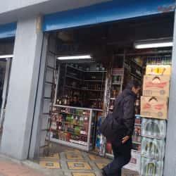 Distribuidora Jcanh  en Bogotá