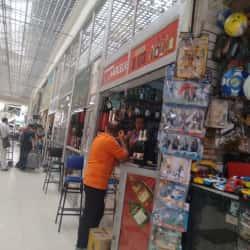 Distribuidora Marcela  en Bogotá