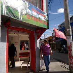 Districarnes el Torito de Velez  en Bogotá