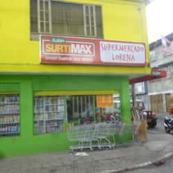 Supermercado Lorena en Bogotá
