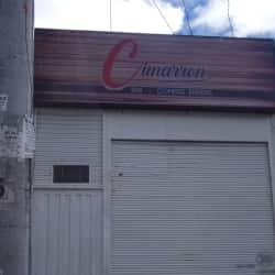 Comidas Rapidas Cimarron  en Bogotá