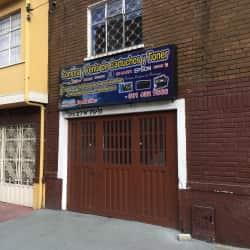 Compra y Venta de Cartuchos y Toner en Bogotá