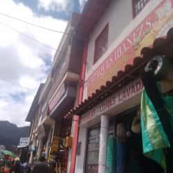 Empaques Ibañes S.A.S en Bogotá