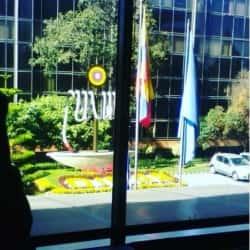 Dirección General Marítima DIMAR  en Bogotá